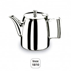 Cafeteira Inox 18/10 Luxe