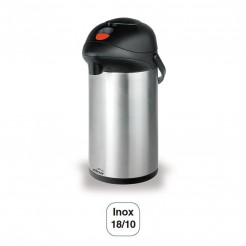 Termo Air Pot Inox 18/10