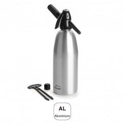 Garrafa Sifão CO2 Alumínio