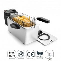 Fritadeira Elétrica 2000 W