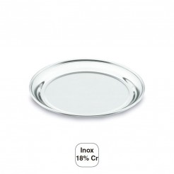 Posabotellas Inox 18% De Cr.