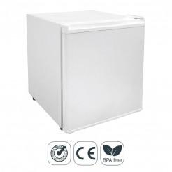 Refrigerador Mini-Bar