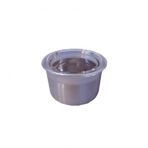 Jarra Inox Cubertero Cube