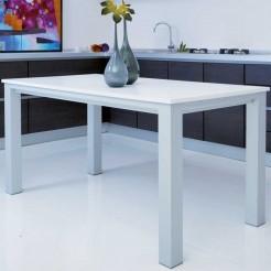 Estrutura em Alumínio sob Medida para Mesa Cozinha
