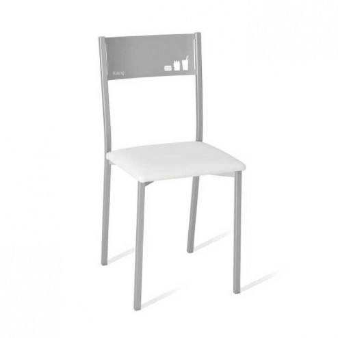 Cadeira Chip