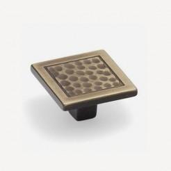 Atirador 3516 Bronze Óxido