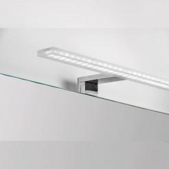 Aplique LED 7 W Sagitarius Luz Fria