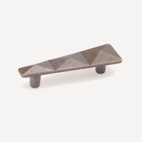 Atirador 2391 Bronze Oxido