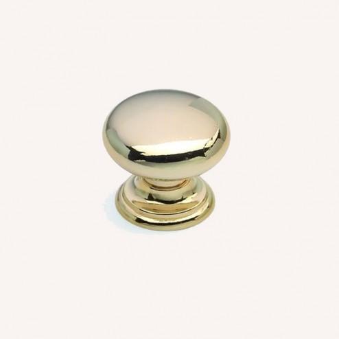 Atirador 3459 Ouro